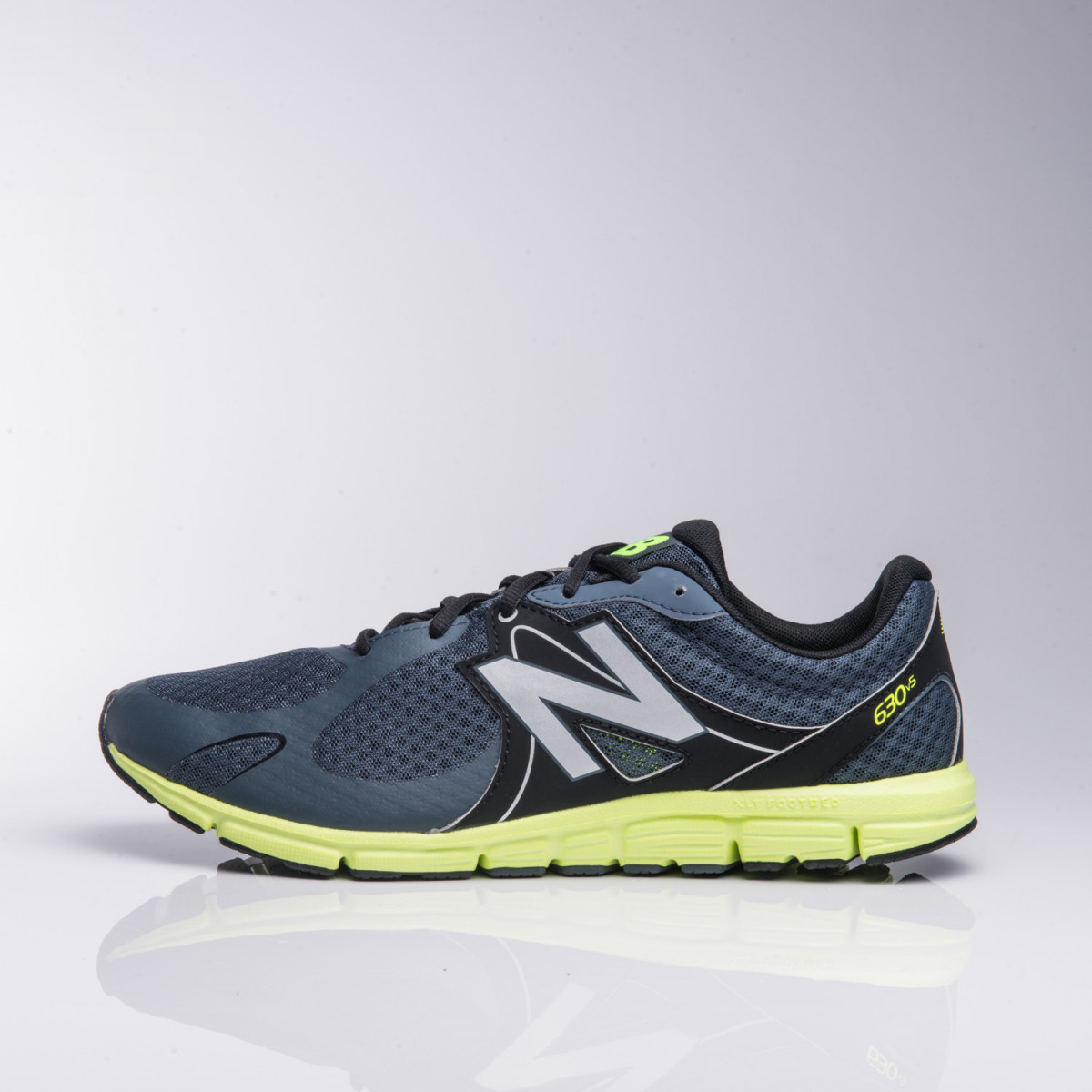 ZAPATILLAS NEW BALANCE M630LG5
