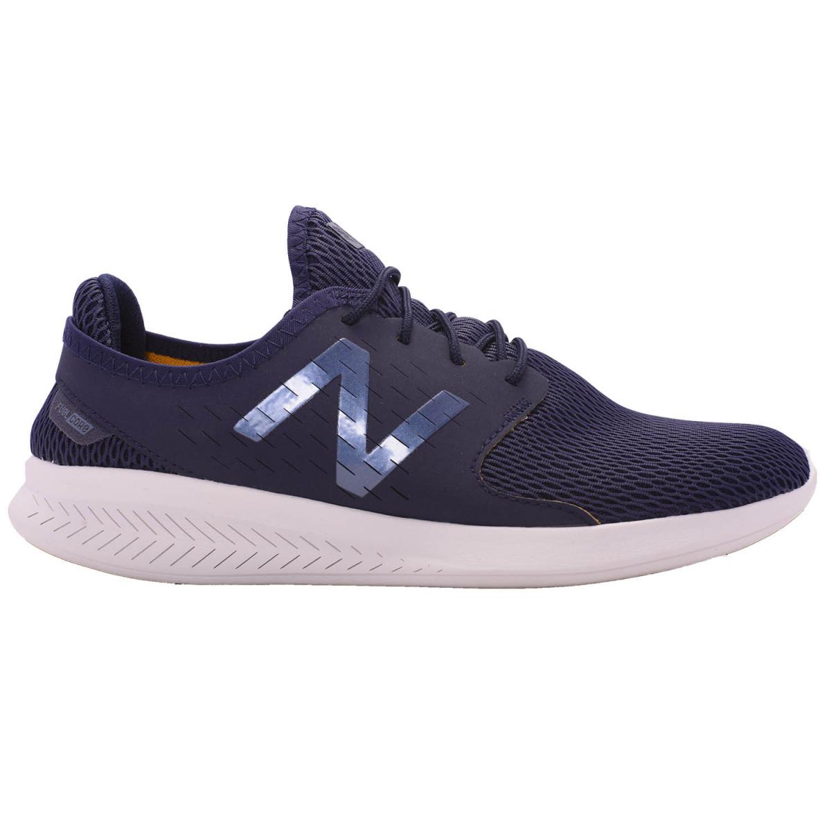 Zapatillas New Balance MCOASL3J