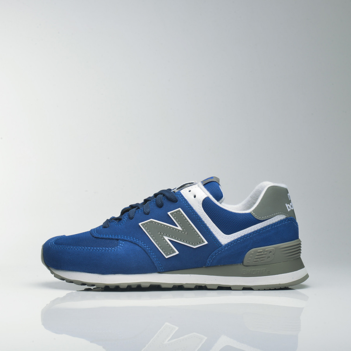 ZAPATILLAS NEW BALANCE ML574VCWB