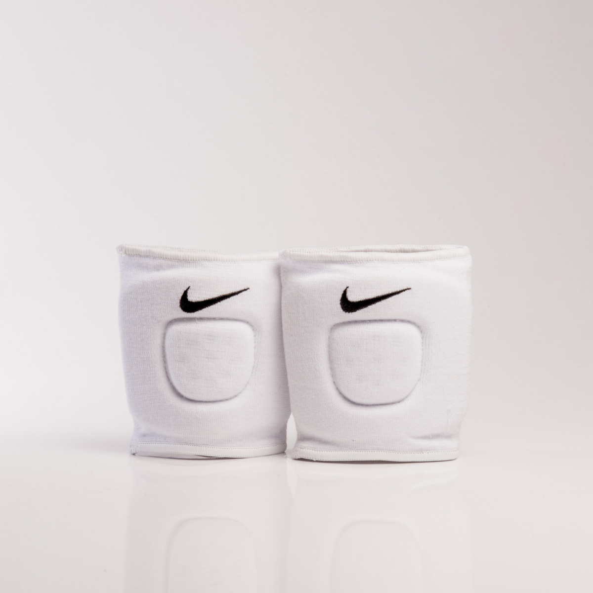 RODILLERAS NIKE N100 VOLLEYBALL KNEE W