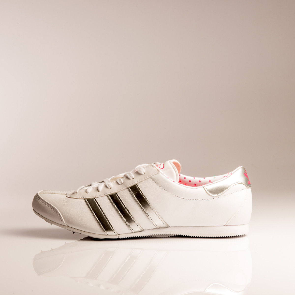 ZAPATILLAS ADIDAS ORIGINALS ADITRACK W RUN