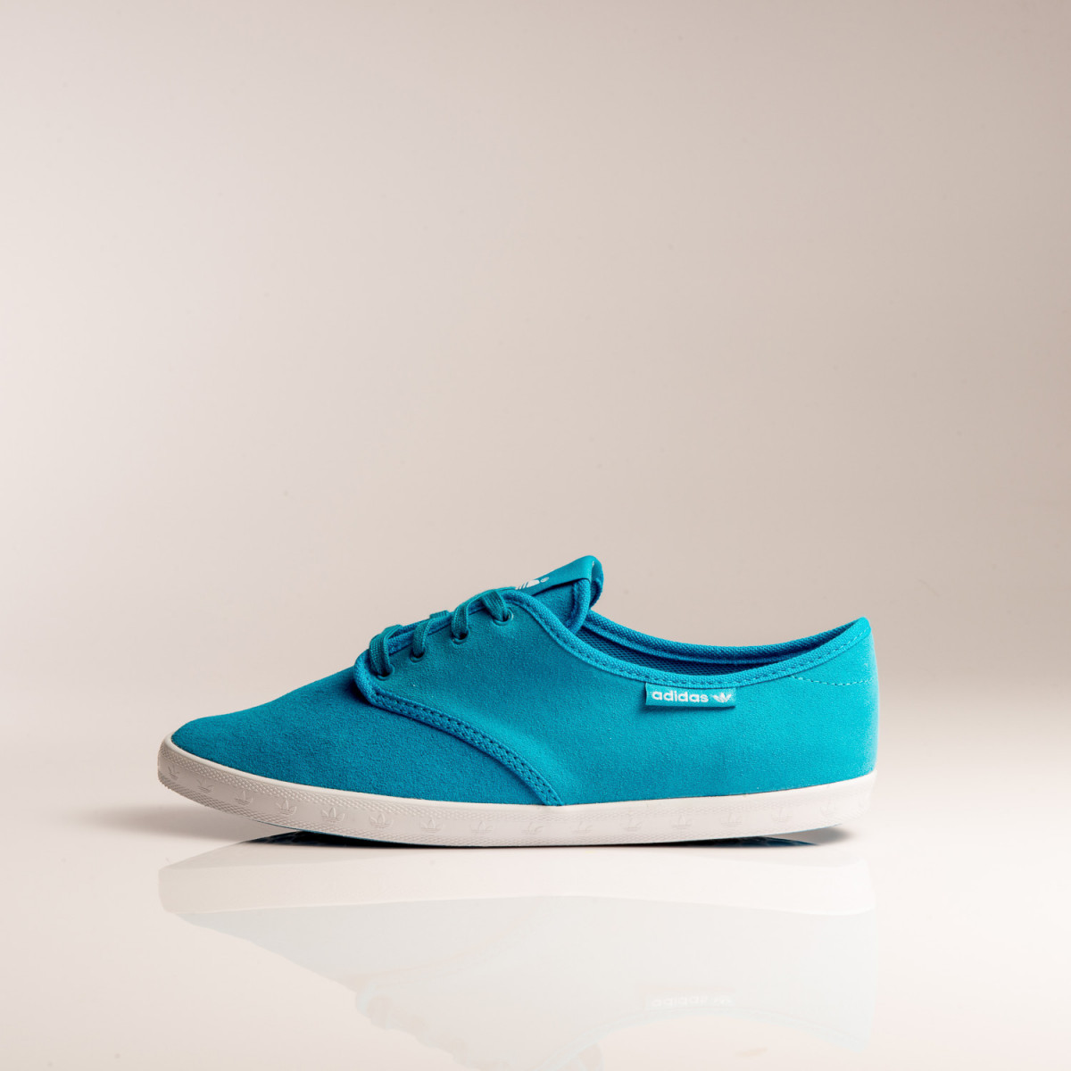 ZAPATILLAS ADIDAS ORIGINALS ADRIA PS W