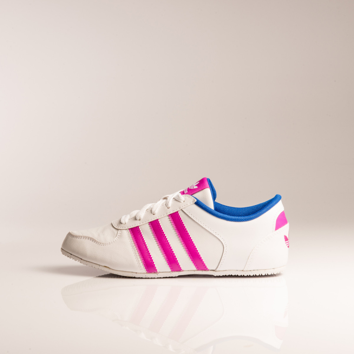 ZAPATILLAS ADIDAS ORIGINALS ADILINE W RUN