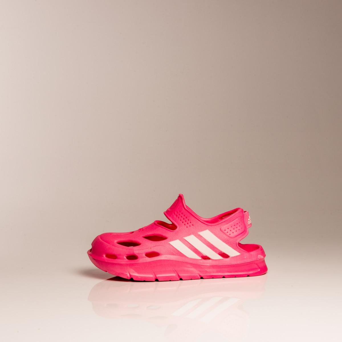 zapatillas adidas verano niño