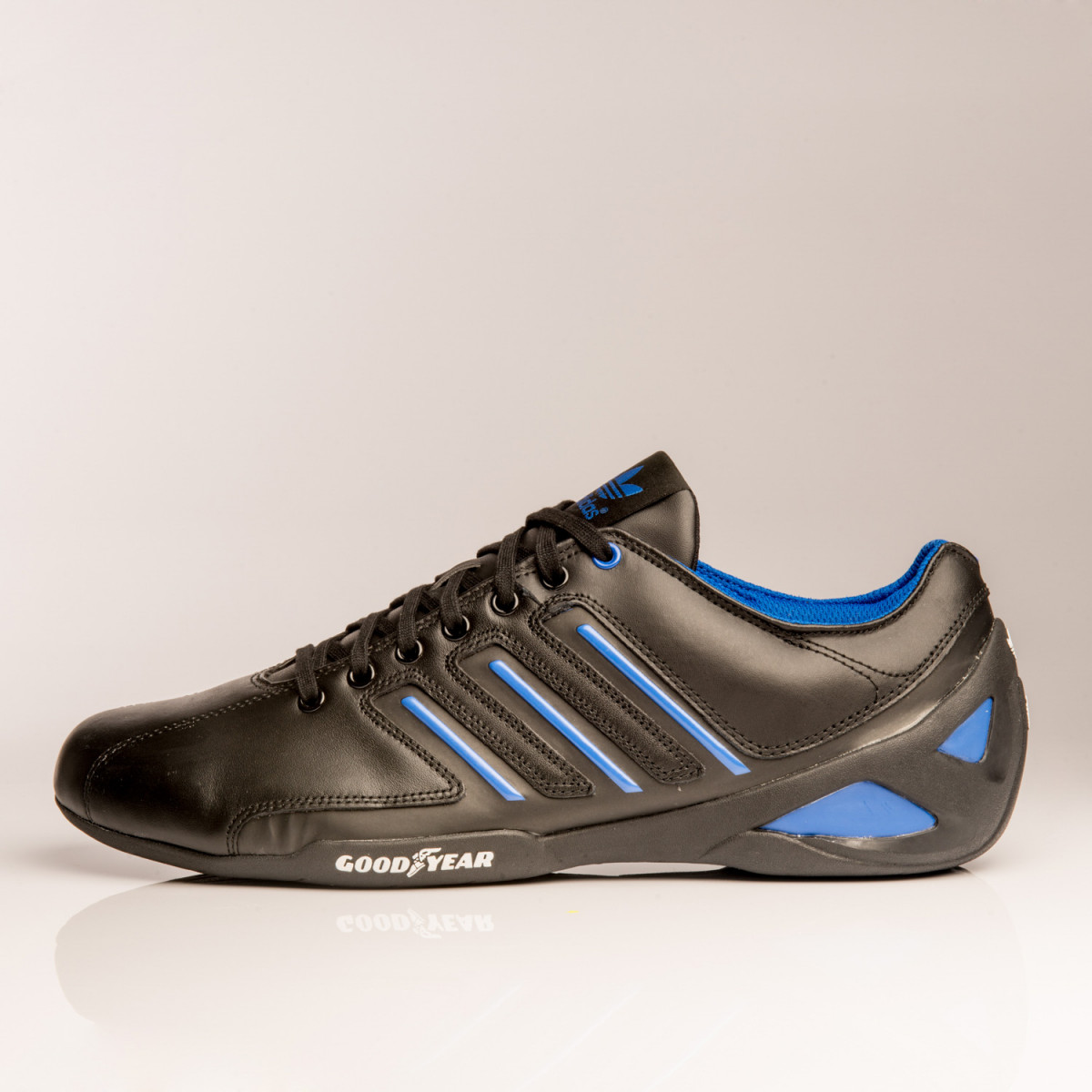 ZAPATILLAS ADIDAS ORIGINALS ADI RACER REMODEL LOW