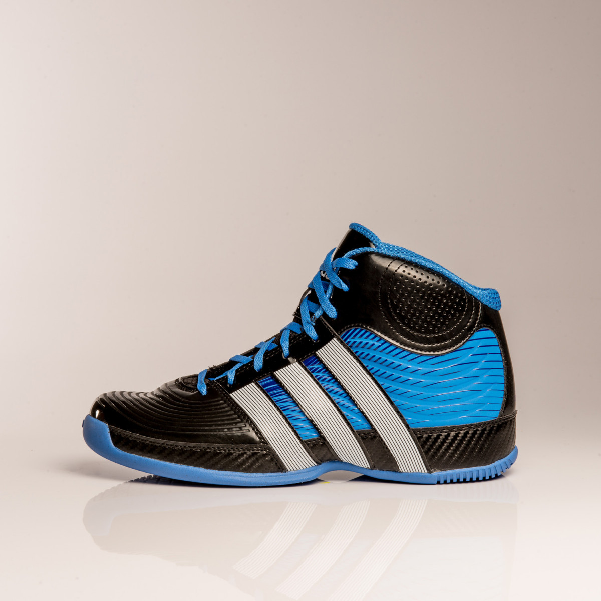 ZAPATILLAS ADIDAS COMMANDER
