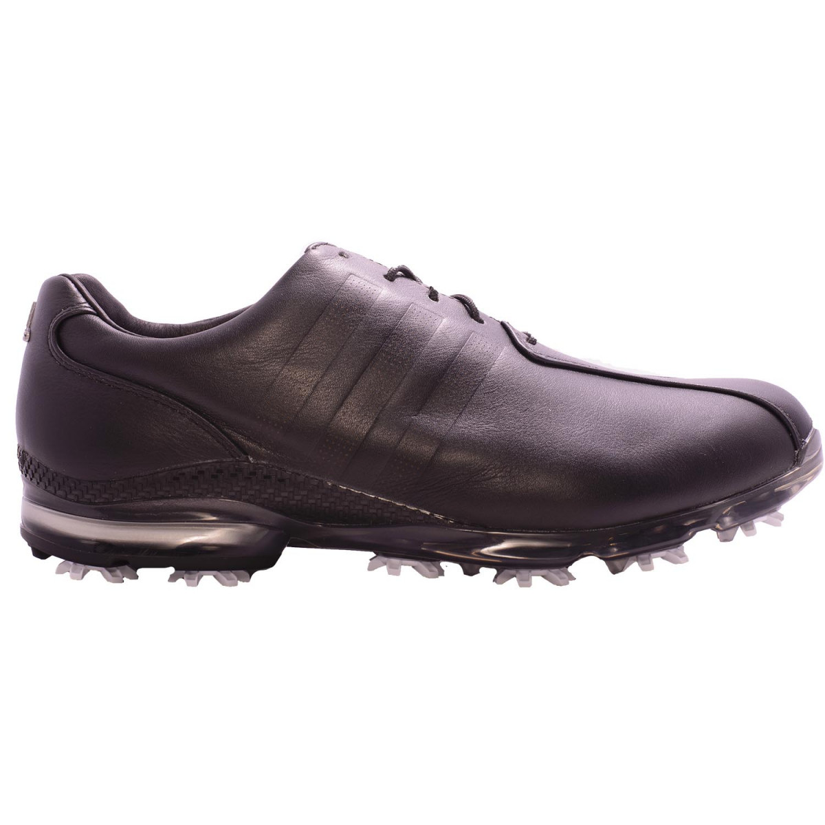 online store ec8d5 32bbf Zapatillas Adidas Adipure Tp