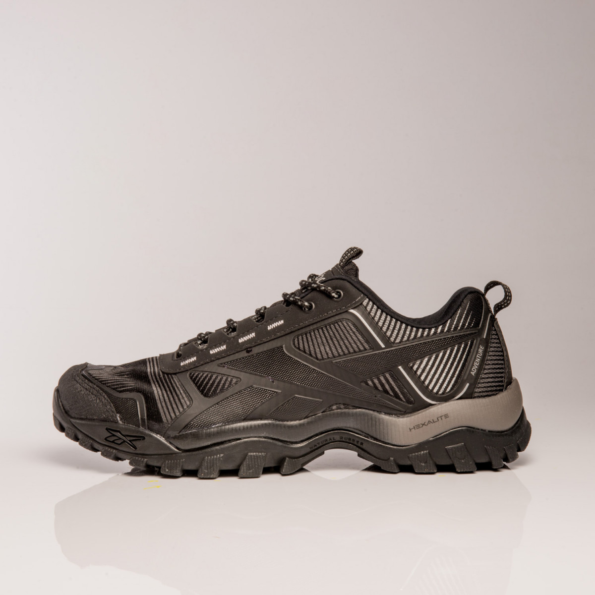 Zapatillas Reebok Adv Reetrack