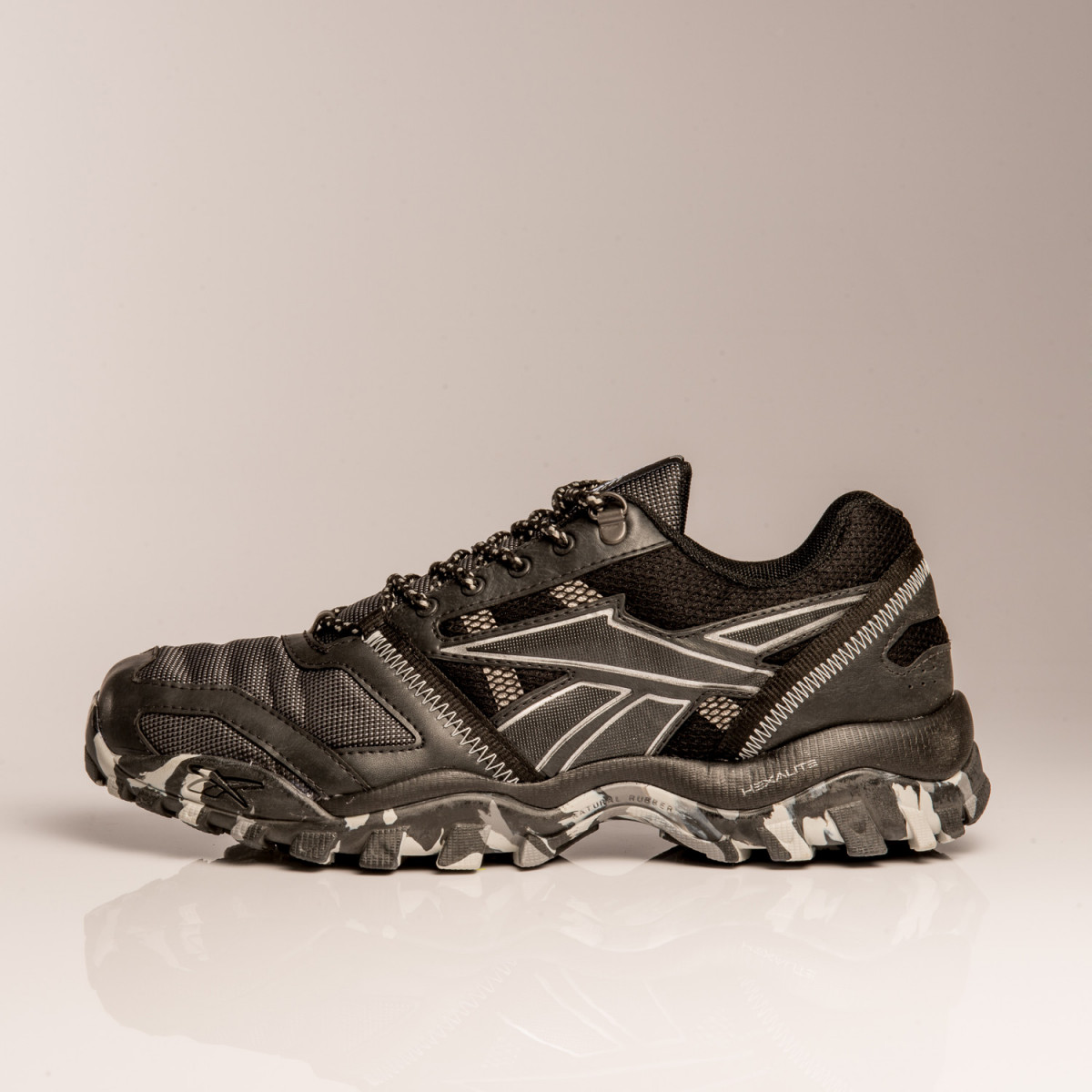 ZAPATILLAS REEBOK ADV GRIP