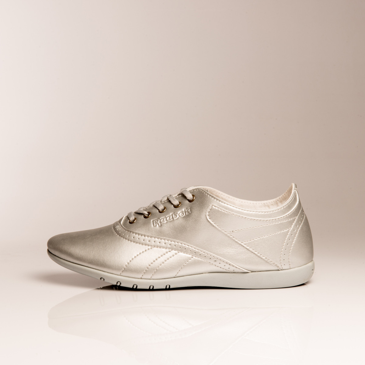 Zapatillas Reebok London