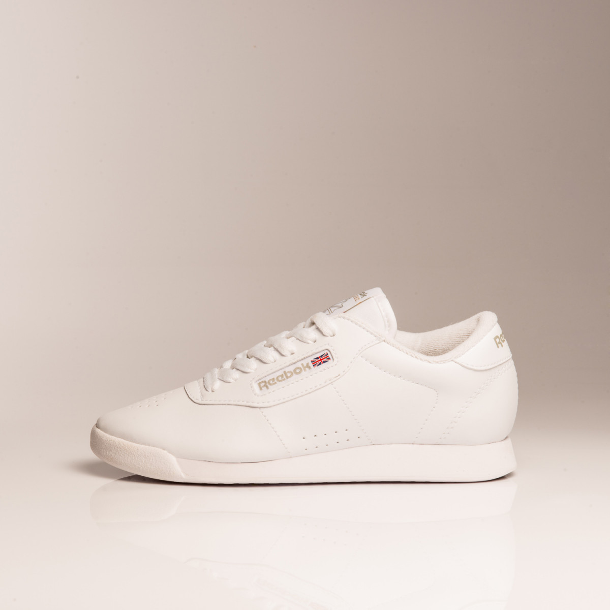 Zapatillas Reebok Princess Mf