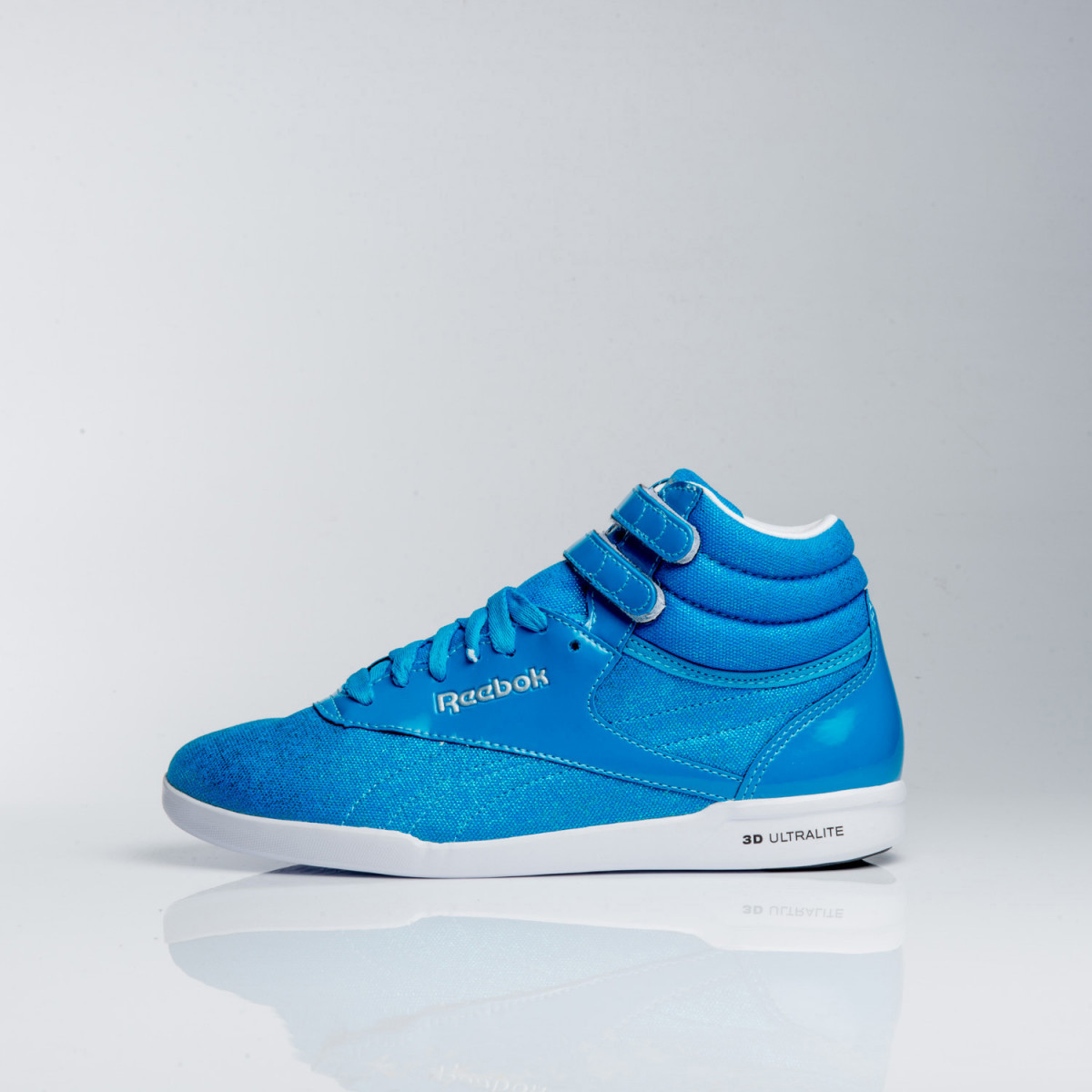 ZAPATILLAS REEBOK FREESTYLE BRIGHT ULTRA
