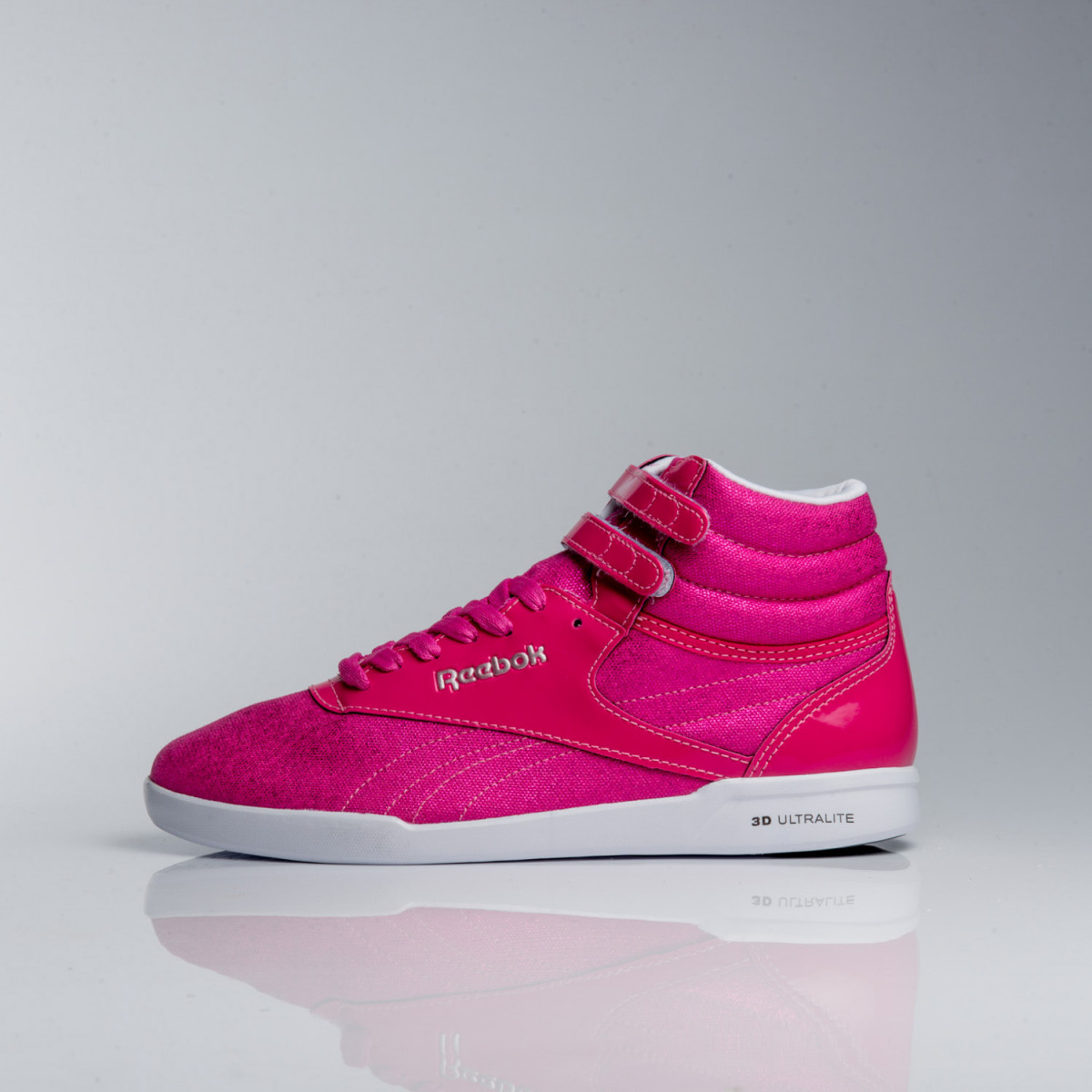 ZAPATILLAS REEBOK FREESTYLE BRIGHT ULTR