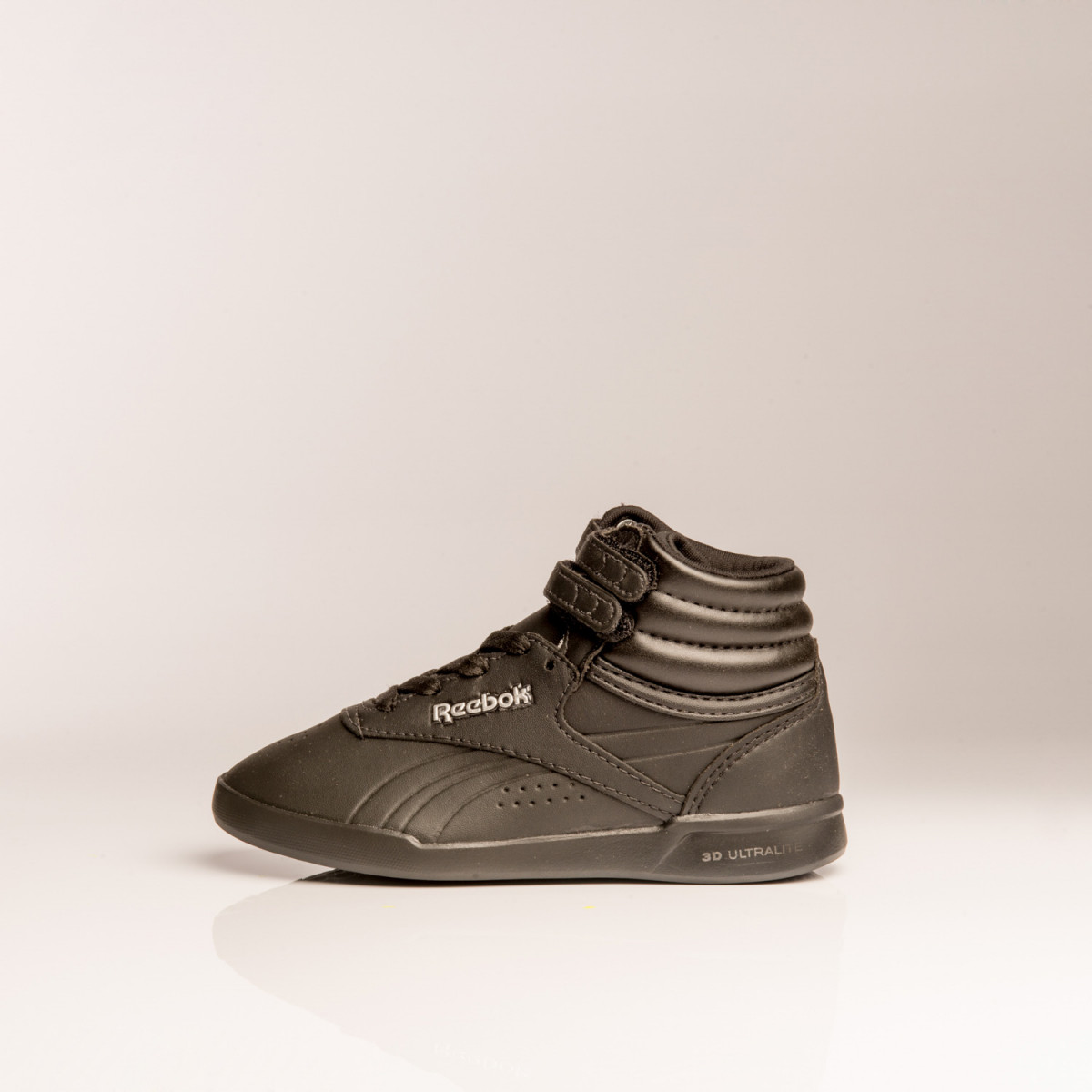 ZAPATILLAS REEBOK FREESTYLE KIDS ULTRALITE