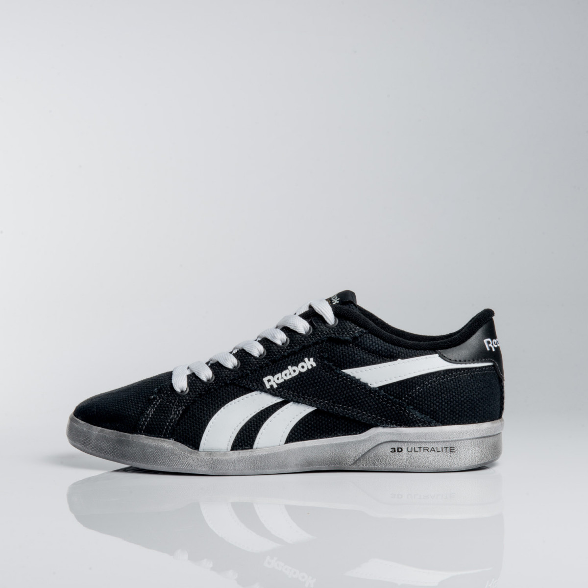 ZAPATILLAS REEBOK ROYAL COMPLETE LOW