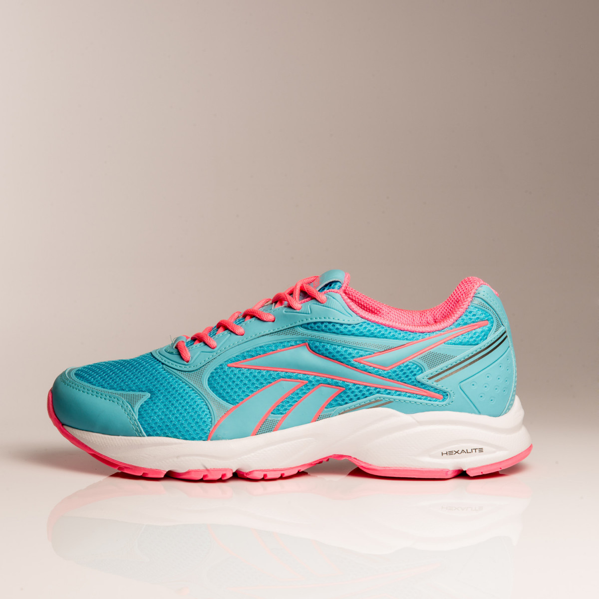 ZAPATILLAS REEBOK MASTER RUN
