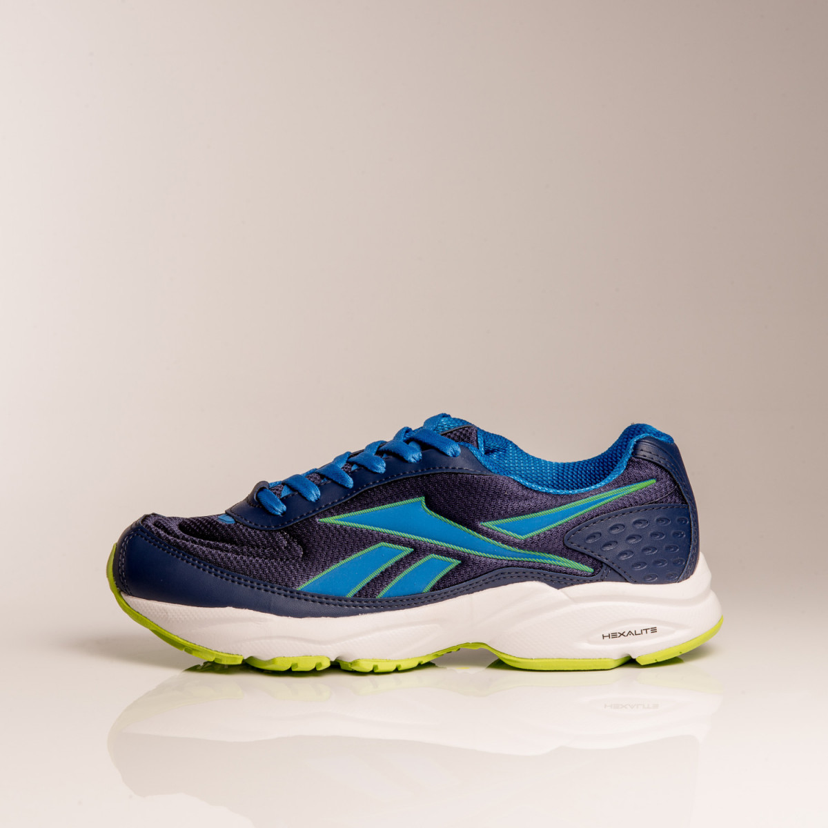 ZAPATILLAS REEBOK NEW DYNAMIC