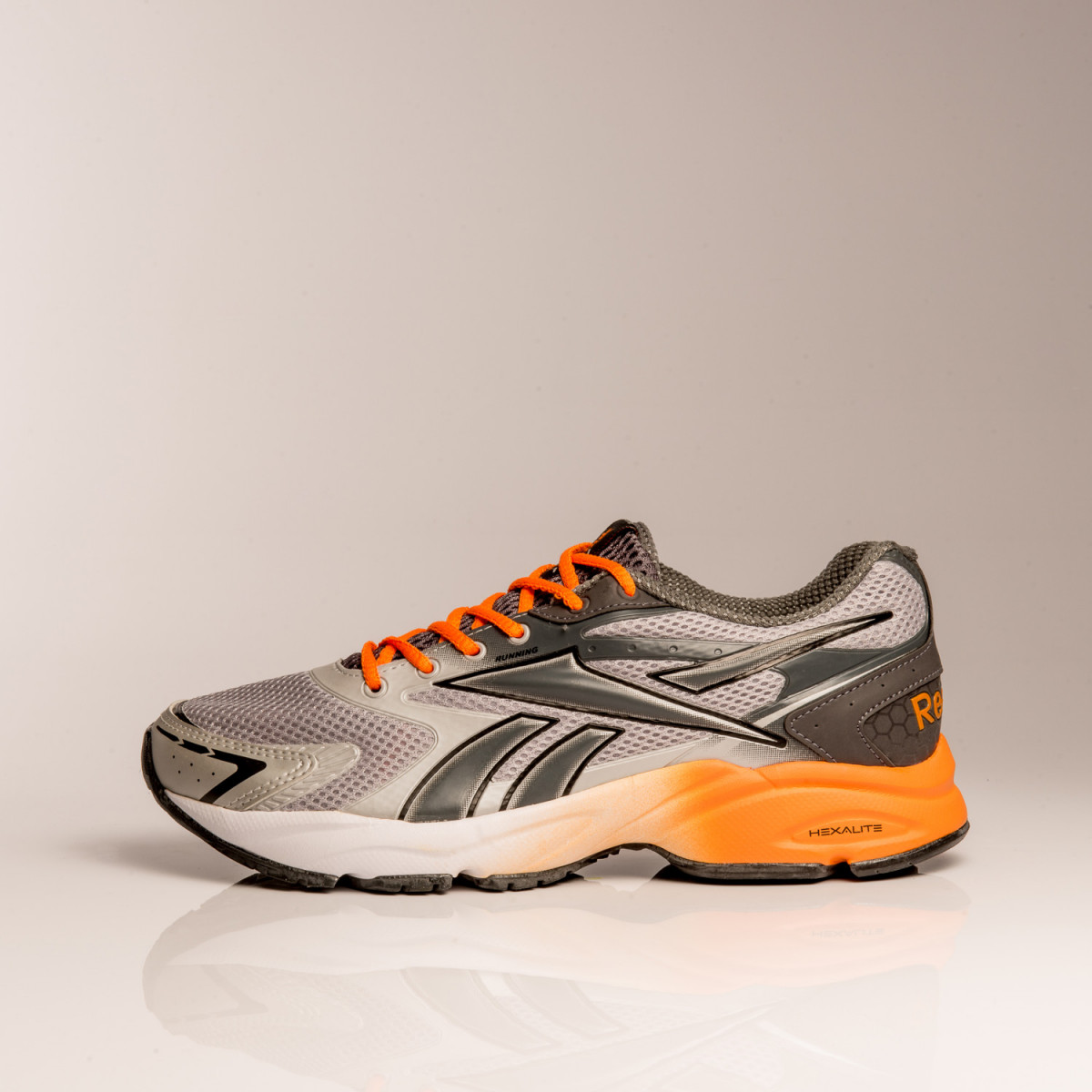 Zapatillas Reebok Dual Light Running