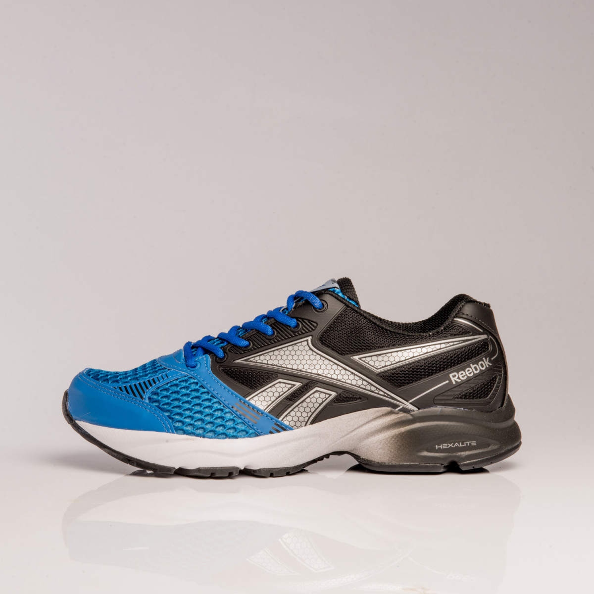 Zapatillas Reebok Up Running