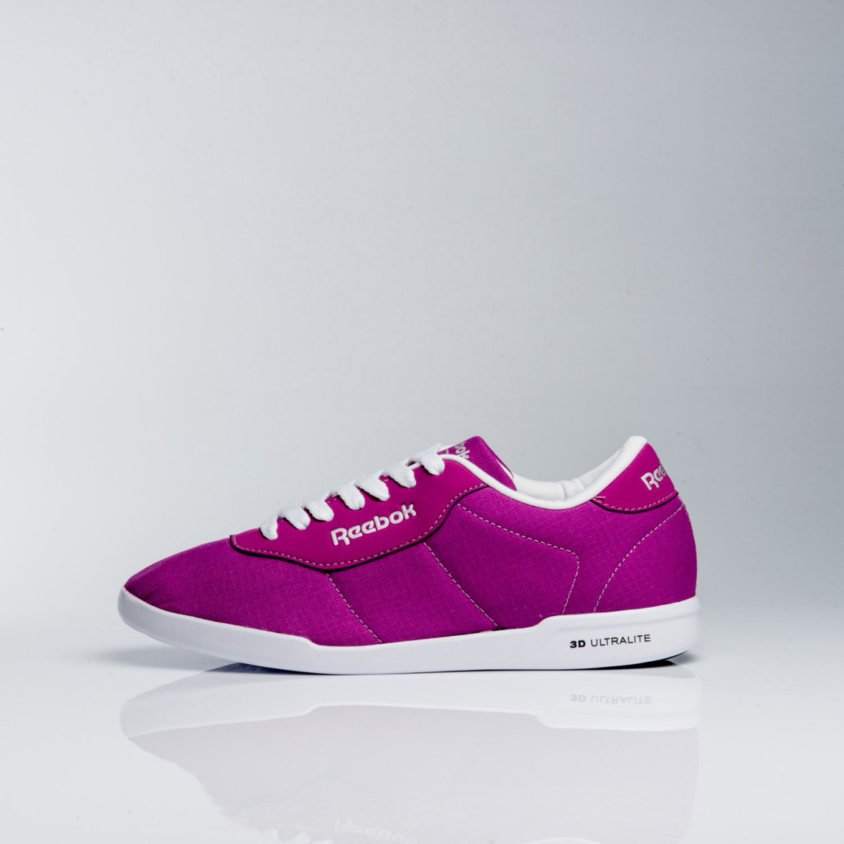 Zapatillas Reebok Princess Ultralite