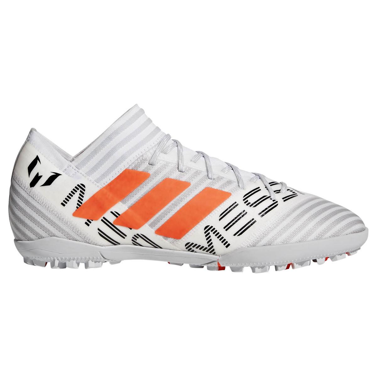 wholesale dealer 0acd7 06c1a Botines Adidas Nemeziz Messi Tango 17.3 Tf