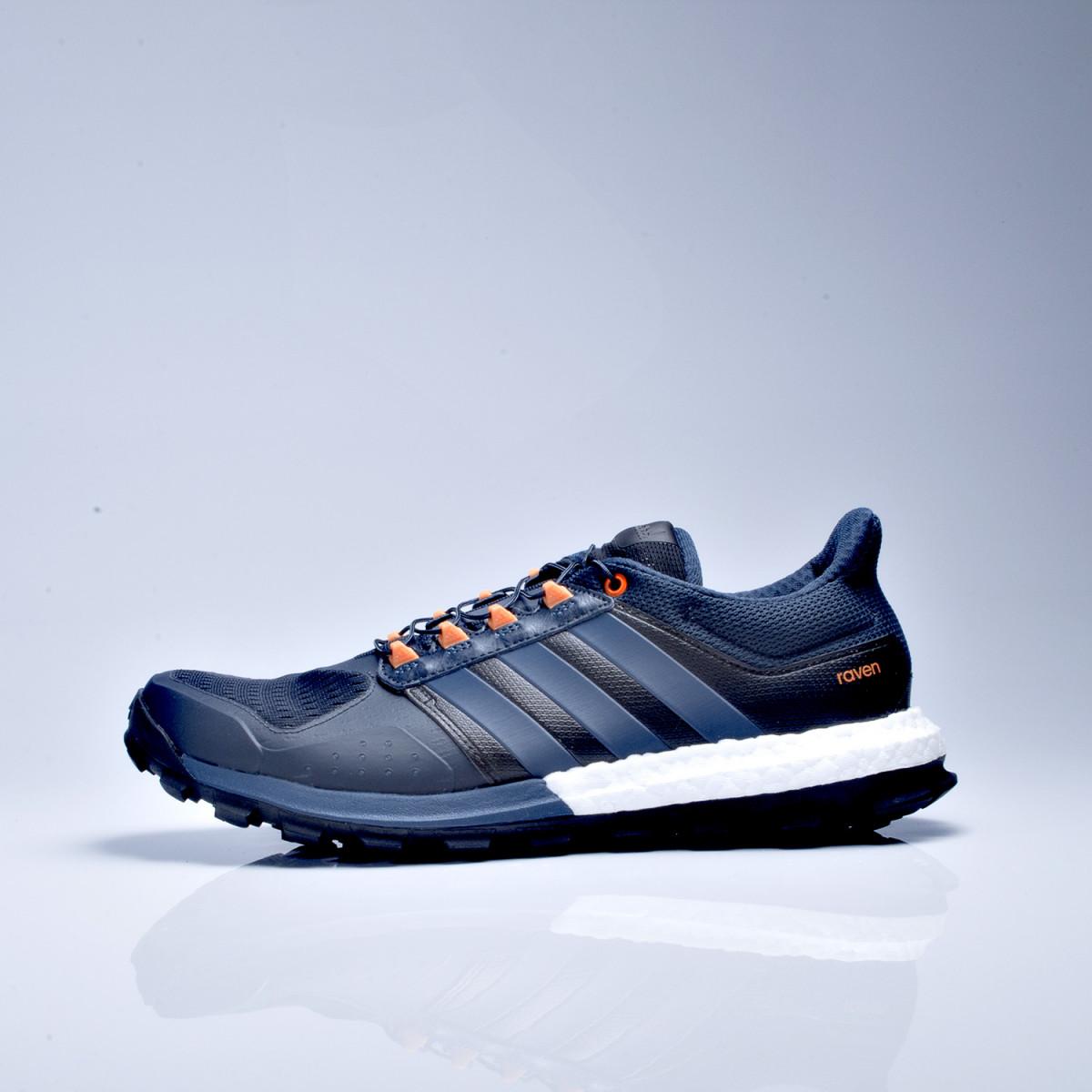 Zapatillas Adidas Raven