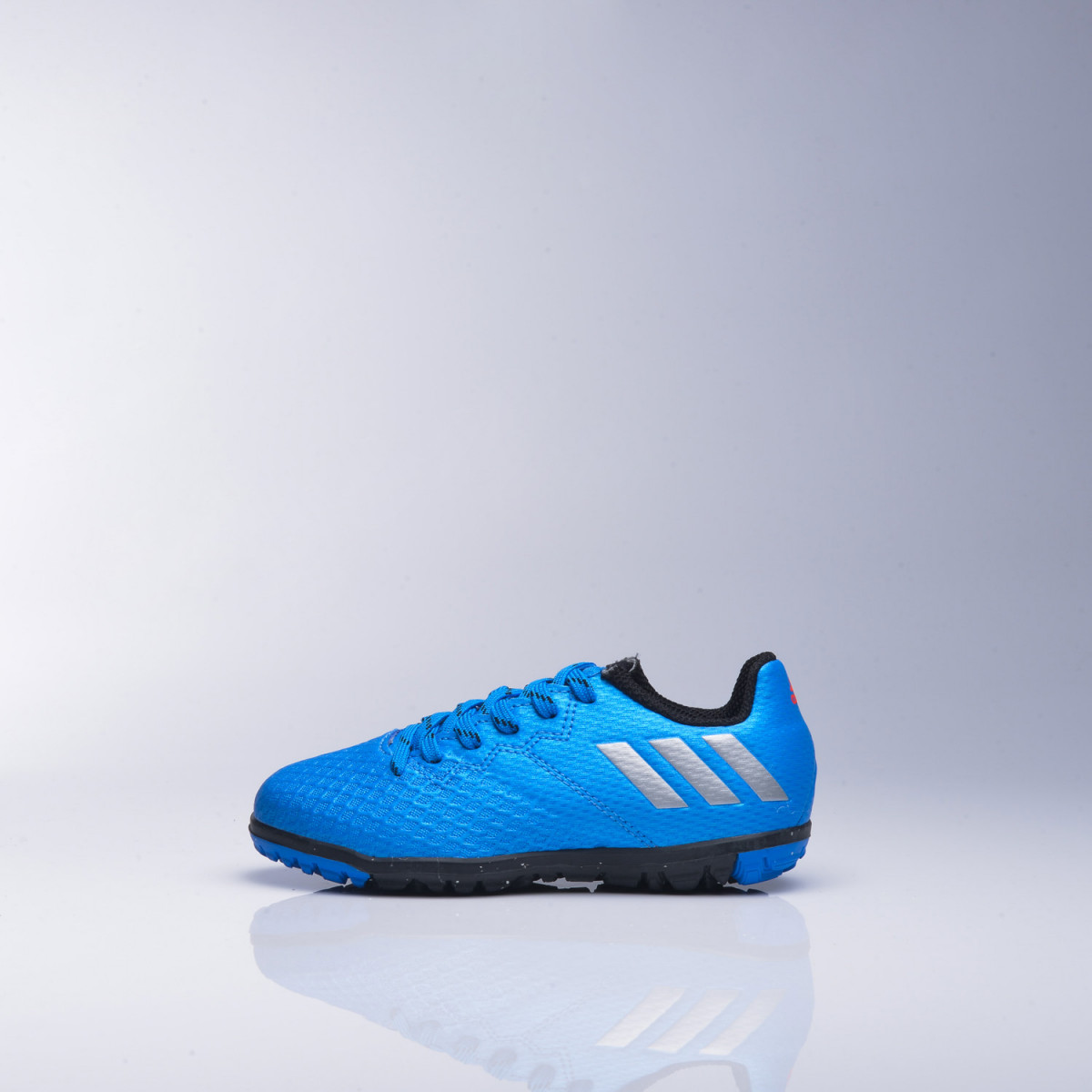 Botines Adidas Messi 16.3 Tf Junior