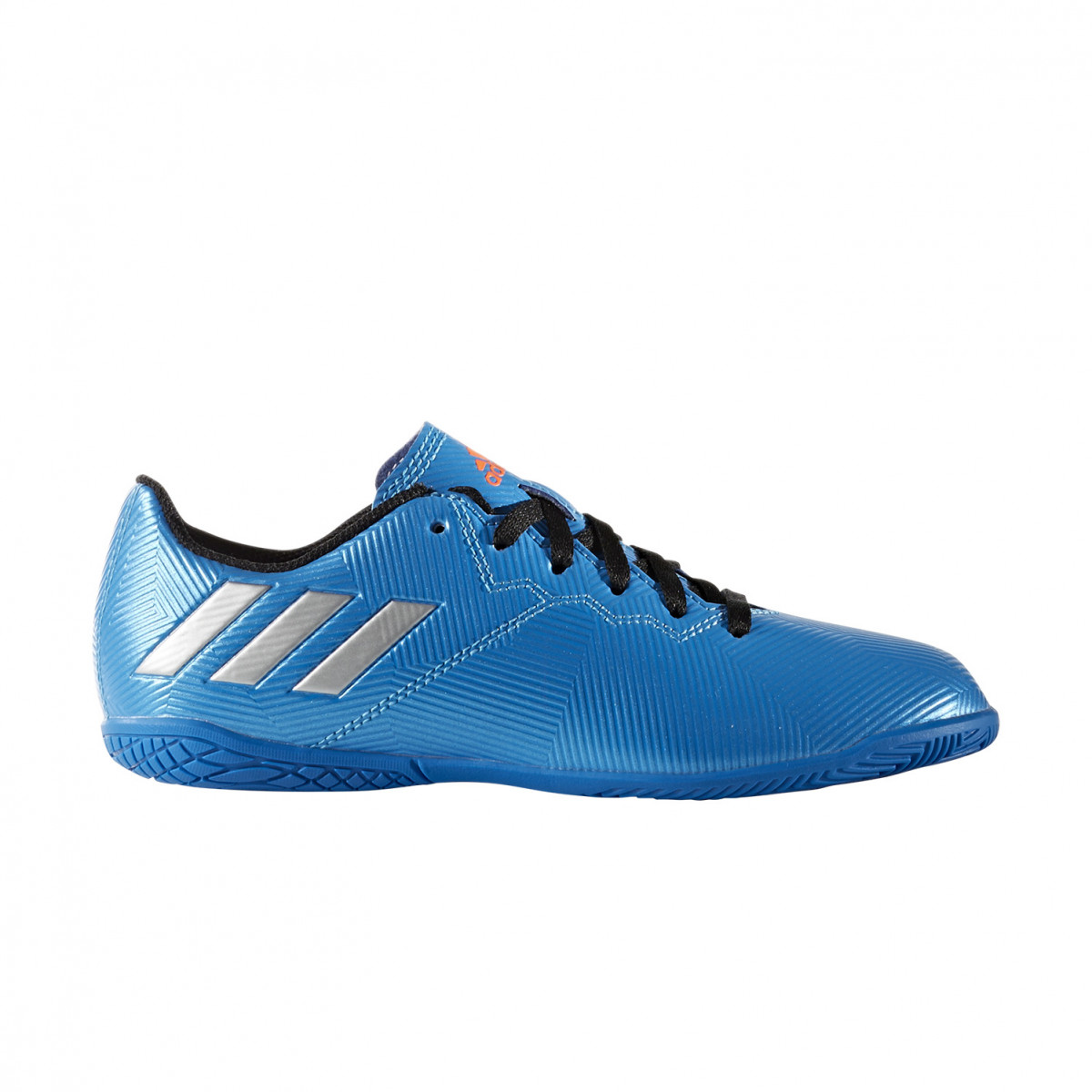 Botines Adidas Messi 16.4