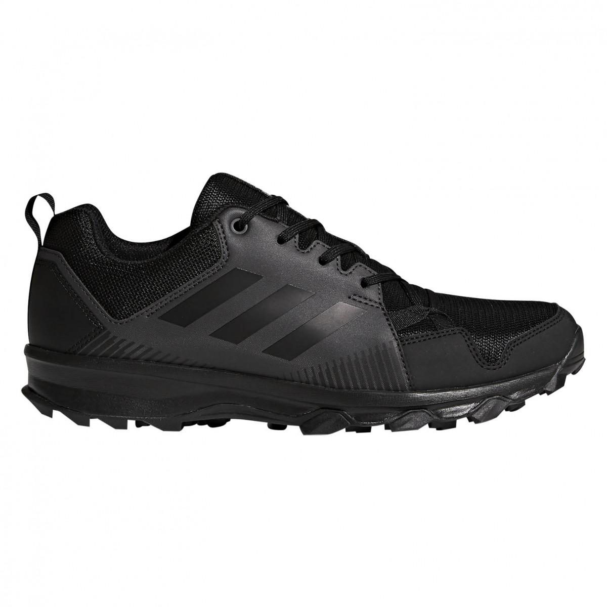 Zapatillas Adidas Terrex Tracerocker