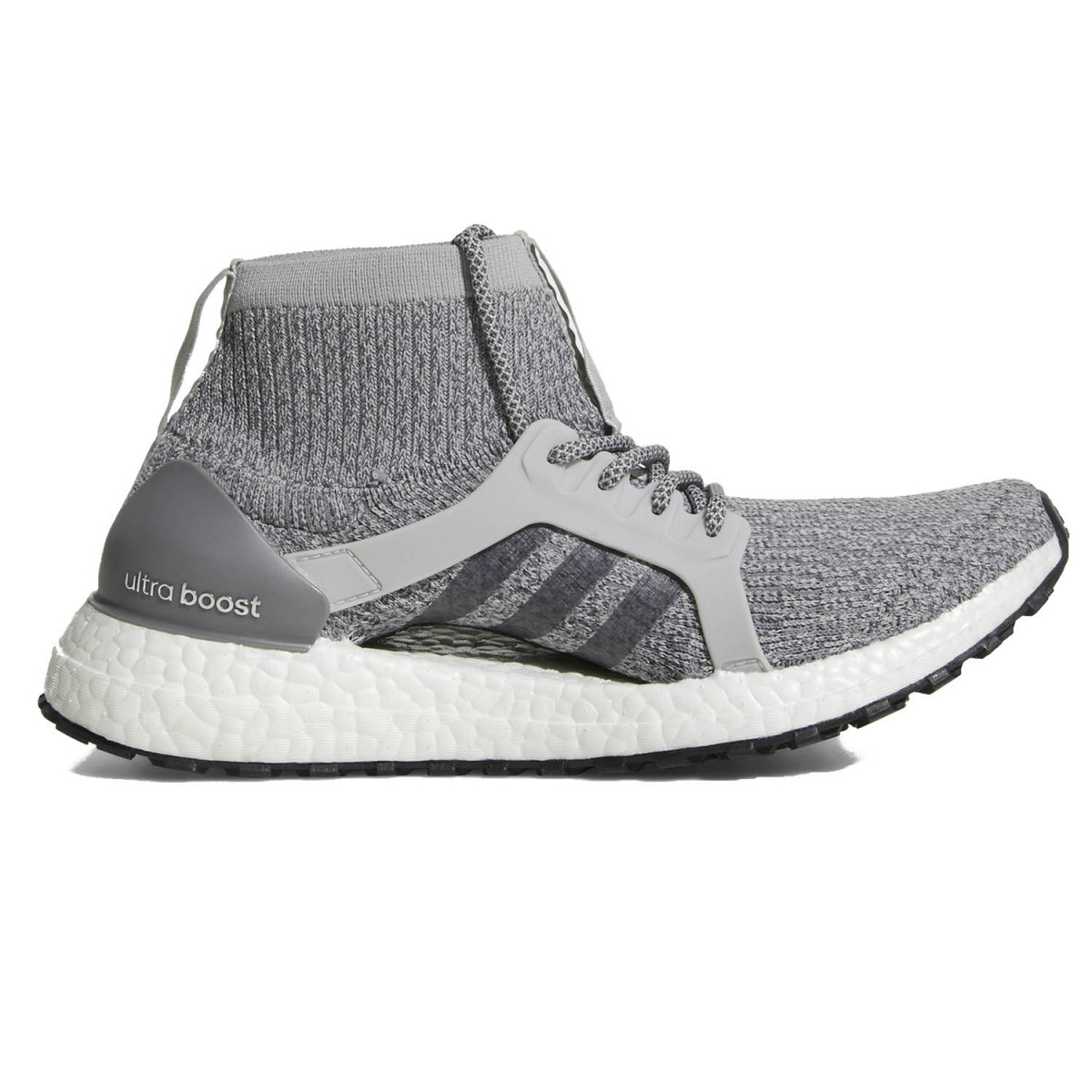 Zapatillas Adidas Ultraboost X All Terrain