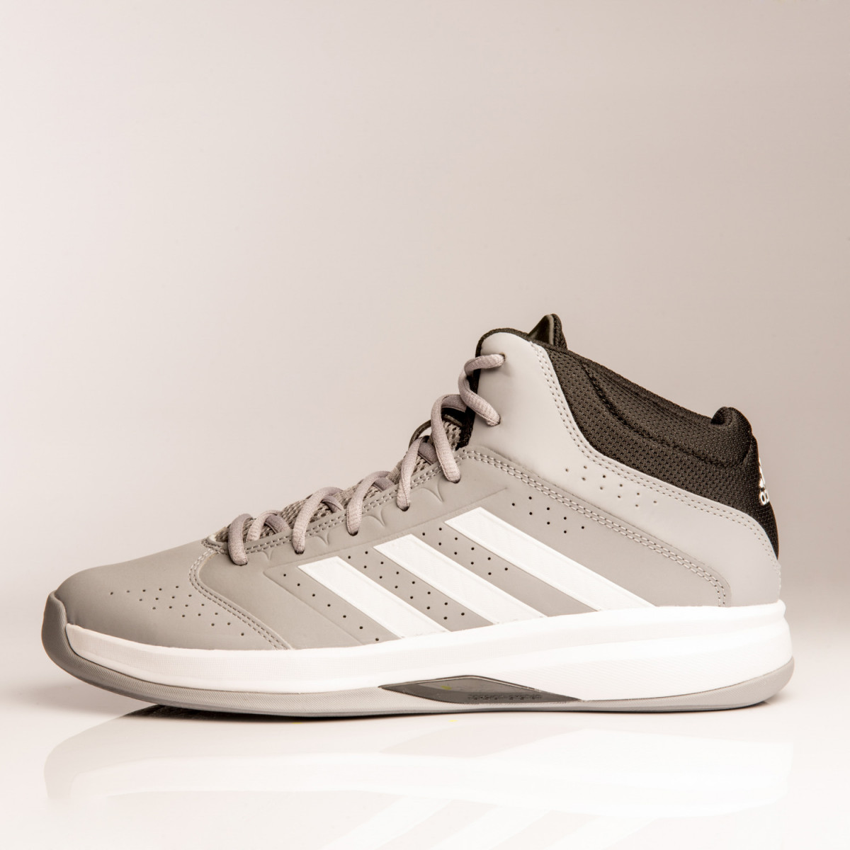 ZAPATILLAS ADIDAS ISOLATION 2
