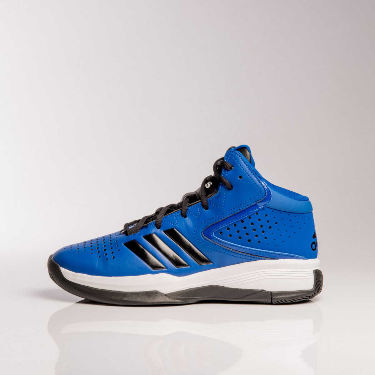 ZAPATILLAS ADIDAS CROSS EM 4