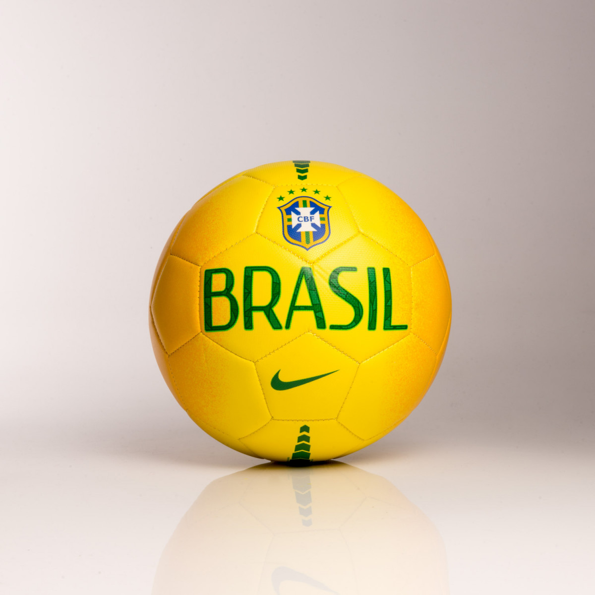PELOTA NIKE BRAZIL PRESTIGE