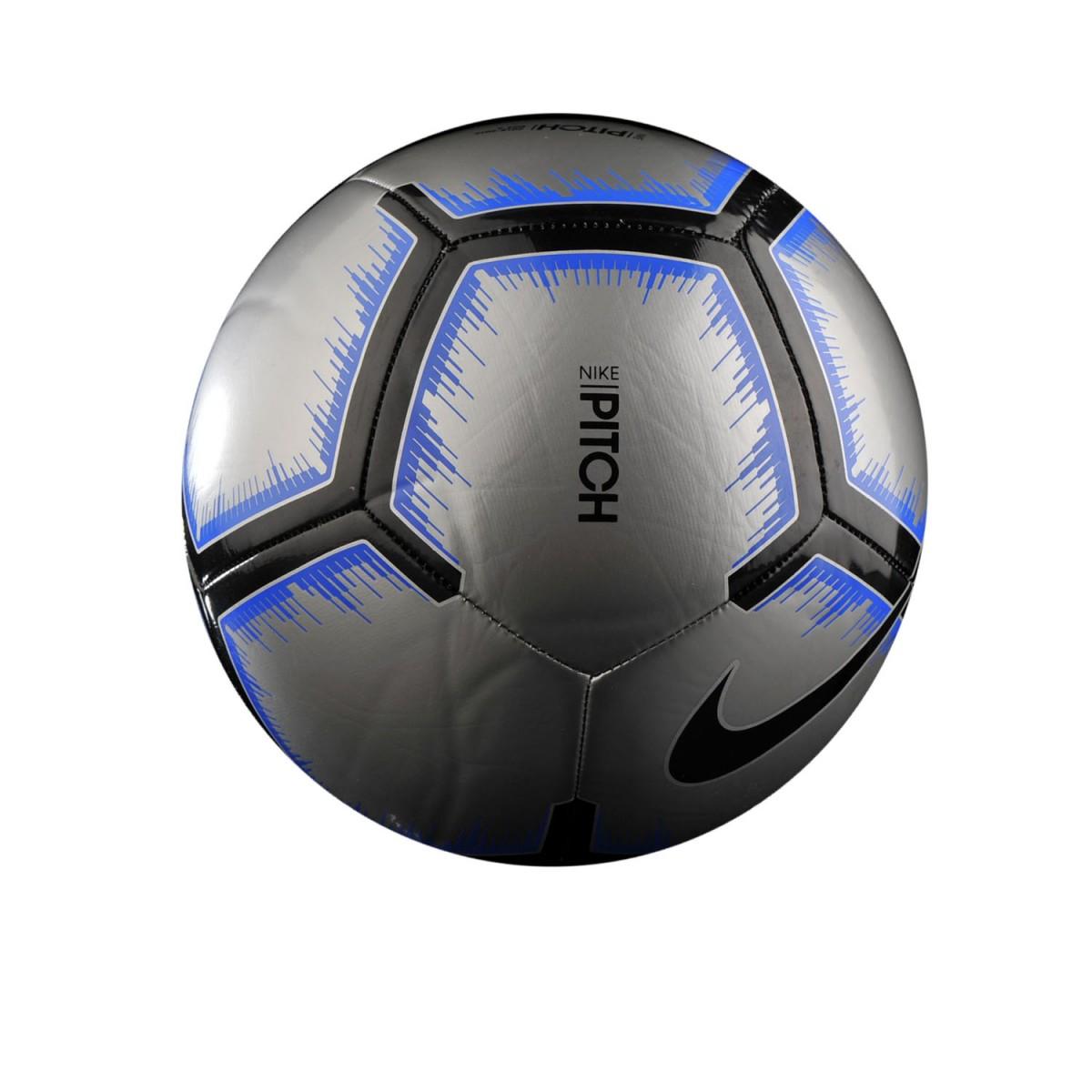 Pelota Nike Pitch 52dff86d6ab2d
