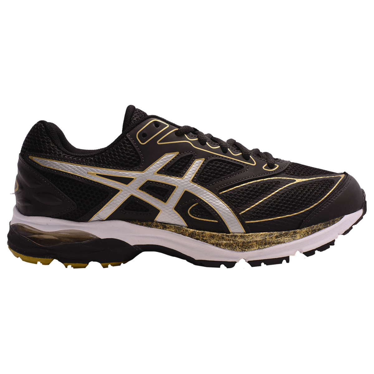 fdf3b6765a0f7 Zapatillas Asics Gel Pulse 8 A - Asics hasta 35% OFF - Rebajas