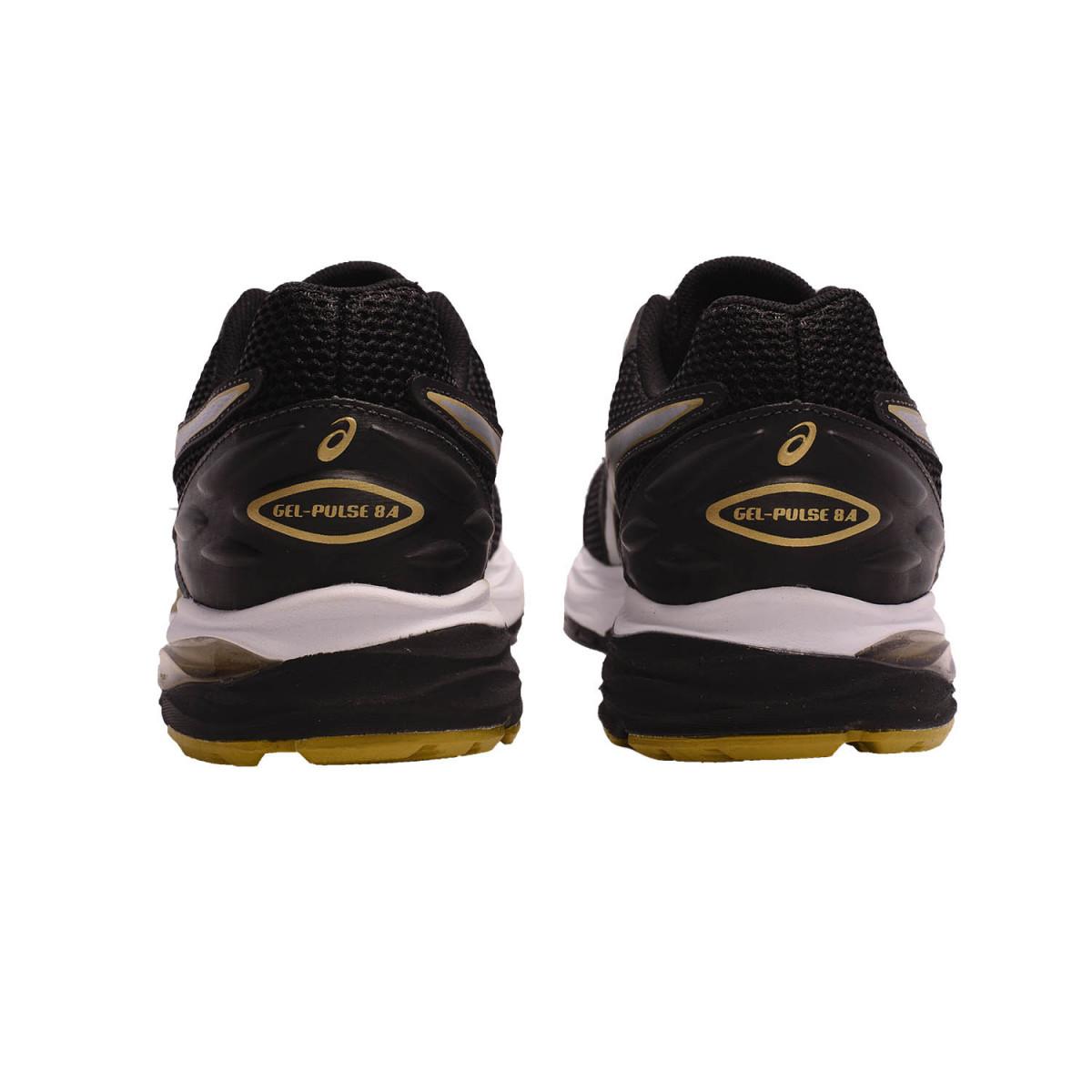 Zapatillas Asics Gel Pulse 8 A - Asics - Marca 366c62b5c6718