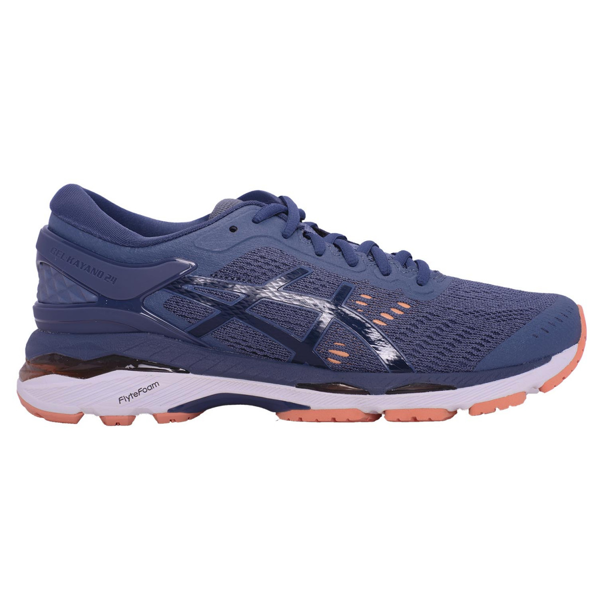 Zapatillas Asics Gel-Kayano 24