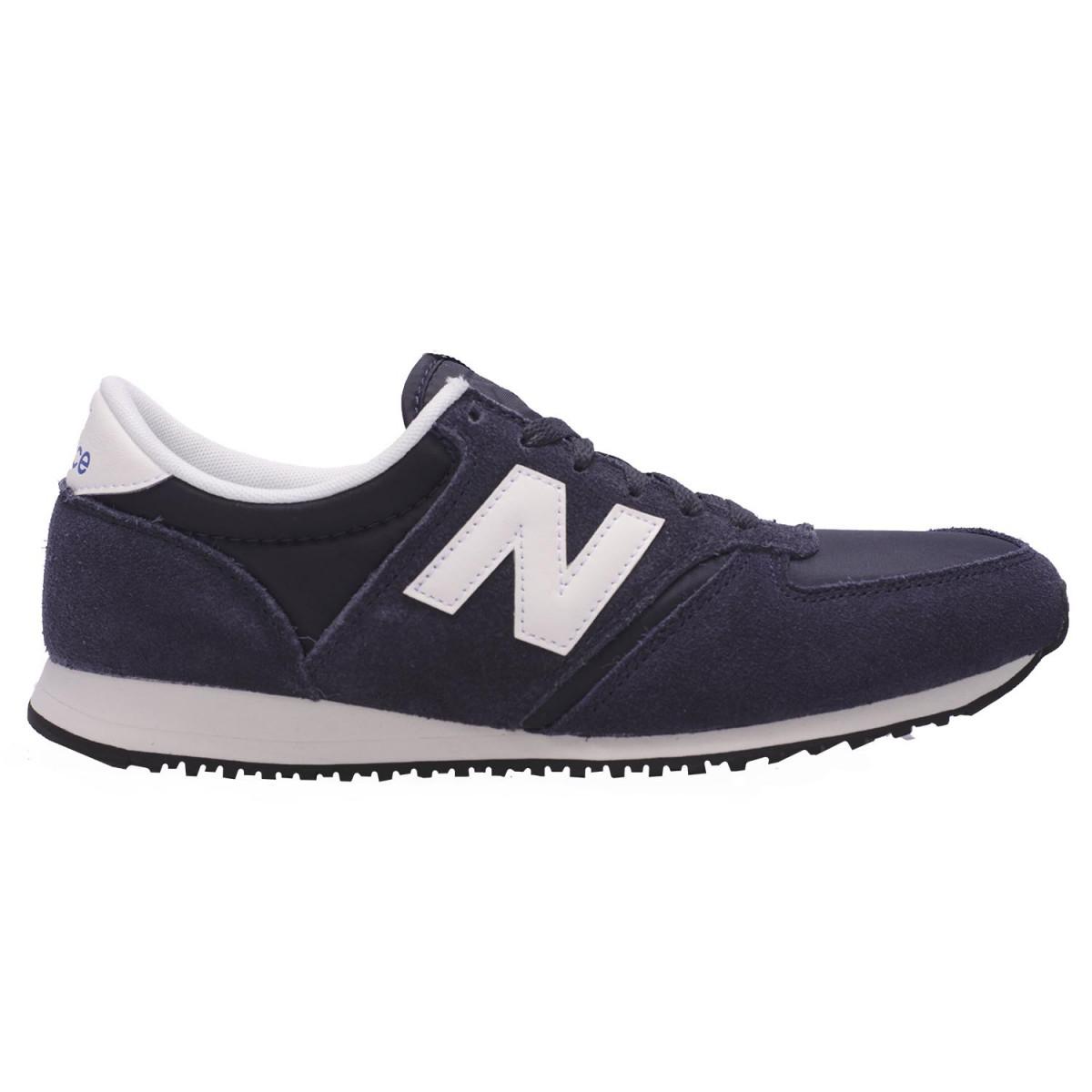 new balance 420 zapatillas hombre