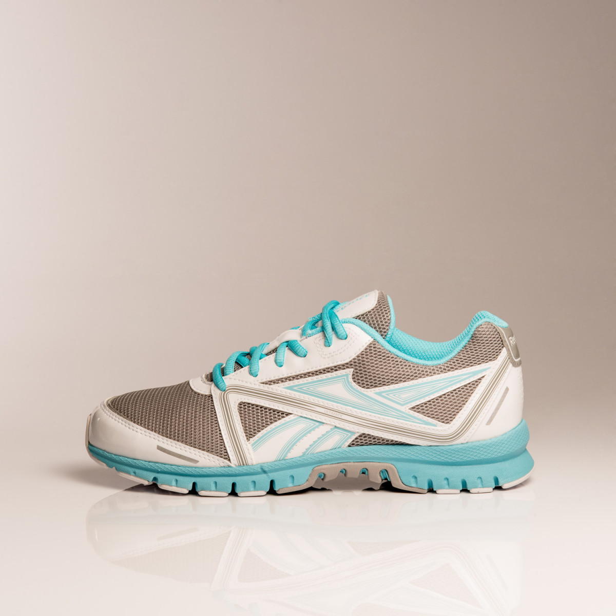 Zapatillas Reebok Ultimatic W