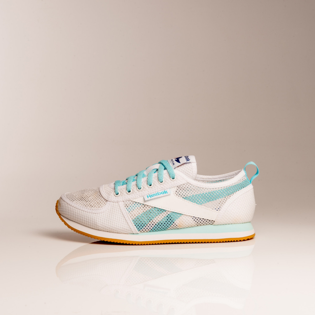 ZAPATILLAS REEBOK ROYAL CL JOGGER SE