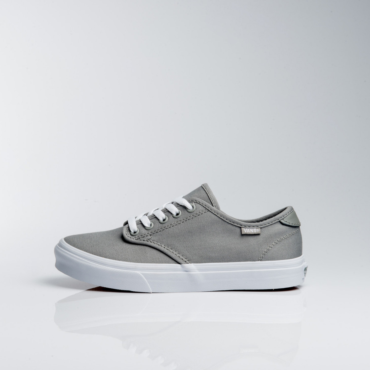 Zapatillas Vans W Camden Canvas