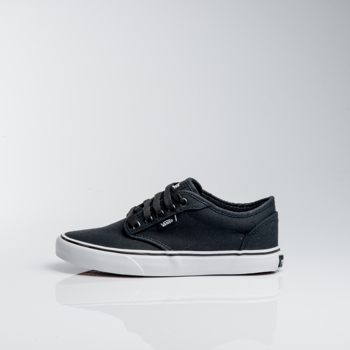 zapatollas vans