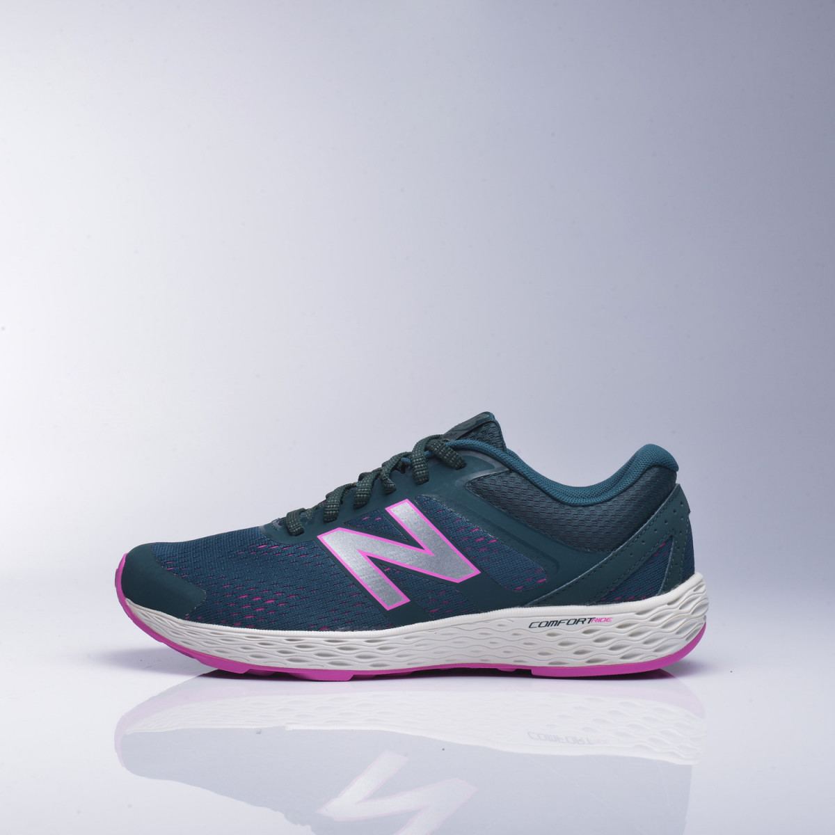 Zapatillas New Balance W520Lf3