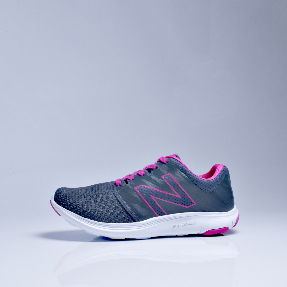 Zapatillas New Balance W530LG2