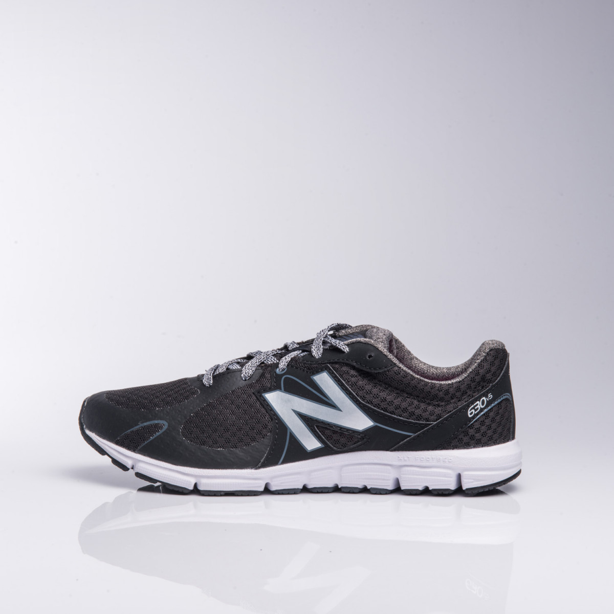 ZAPATILLAS NEW BALANCE W630LB5