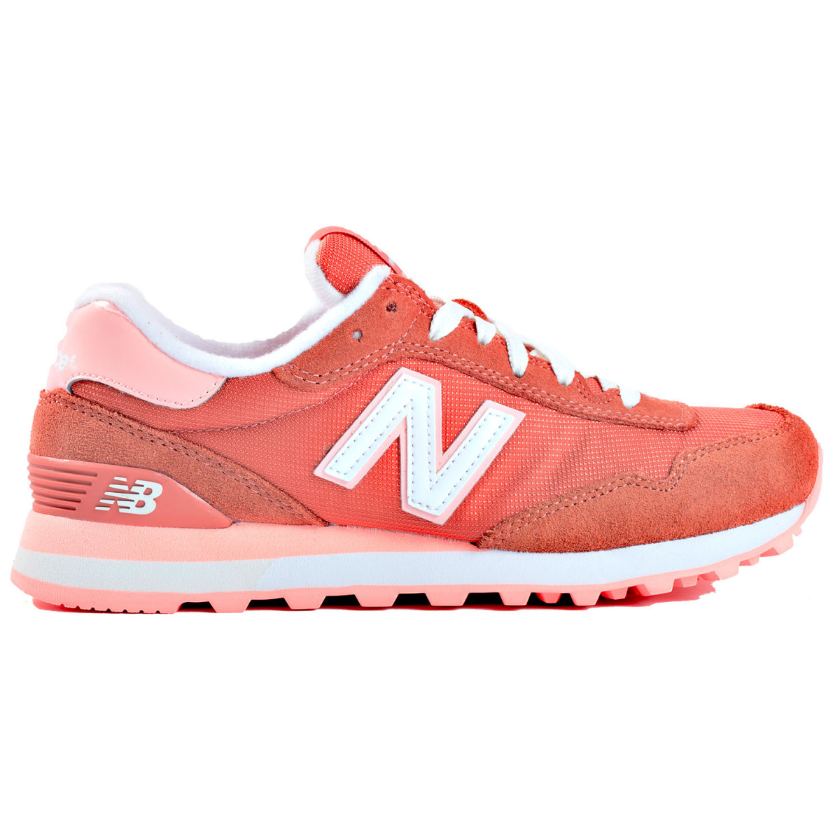 Zapatillas New Balance WL515IFB