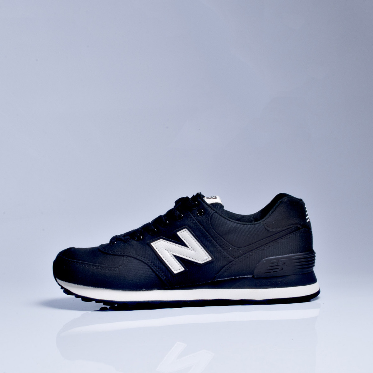 Zapatillas New Balance WL574MDB