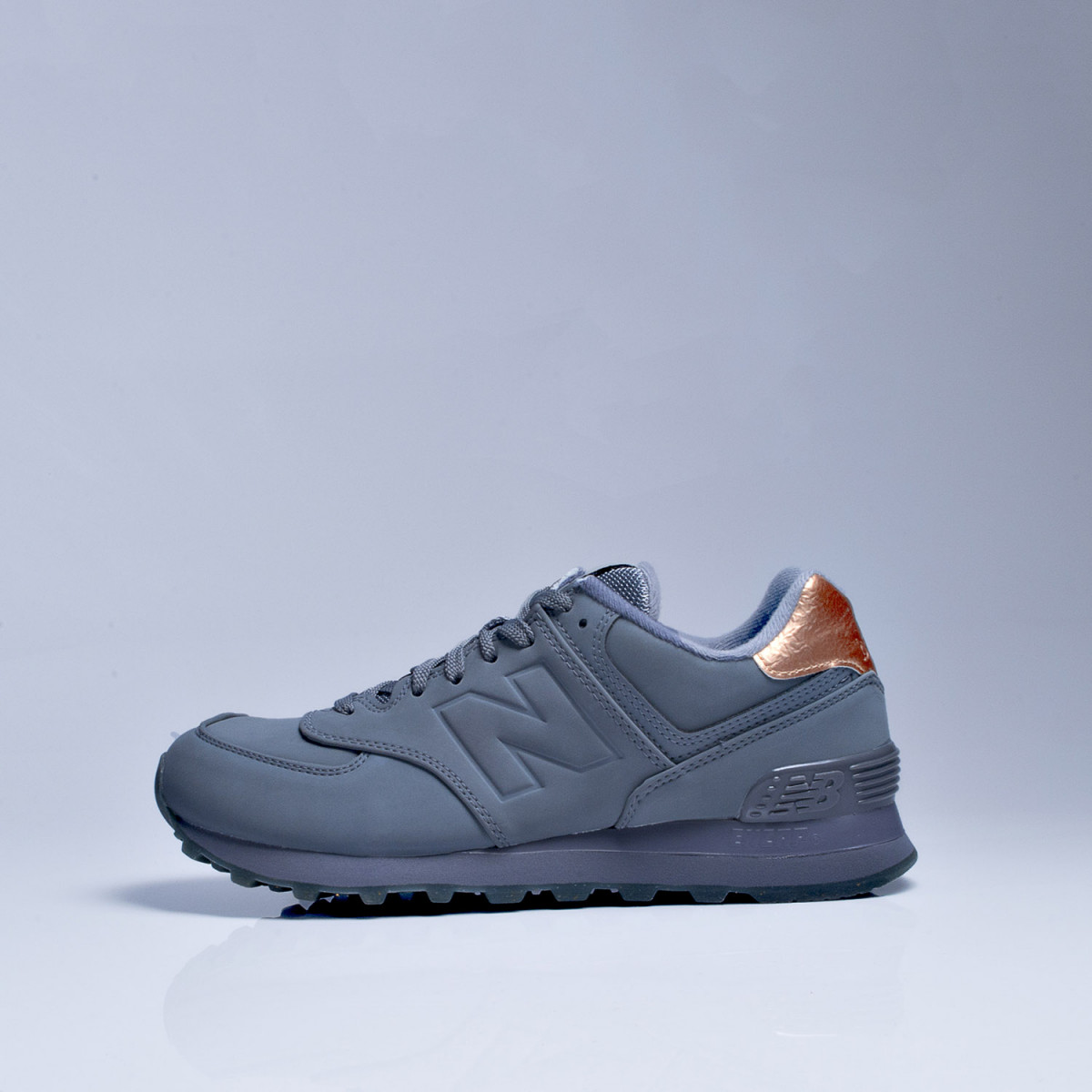 Zapatillas New Balance WL574MTA