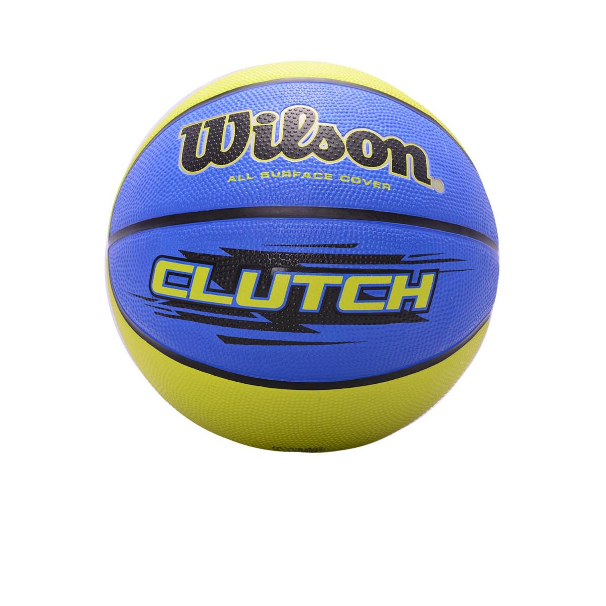 Pelota Wilson Clutch