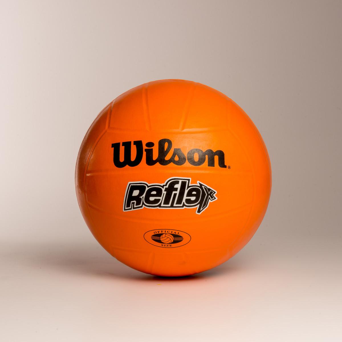 PELOTA WILSON VOLEY REFLEX